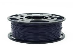 3D Drucker PLA 1.75 mm Printer Filament Spule Trommel Patrone Dusk