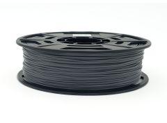 3D Drucker PLA 1.75 mm Printer Filament Spule Trommel Patrone Silber