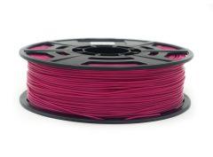 3D Drucker PLA 1.75 mm Printer Filament Spule Trommel Patrone Violett