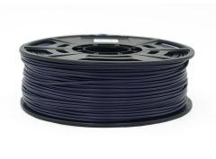 3D Drucker PLA 3.00 mm Printer Filament Spule Trommel Patrone Dusk