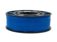 3D Drucker PP 1.75 mm Printer Filament Spule Trommel Patrone Blau