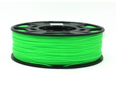 3D Drucker PP 1.75 mm Printer Filament Spule Trommel Patrone Grün