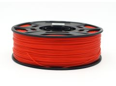 3D Drucker PP 1.75 mm Printer Filament Spule Trommel Patrone Rot