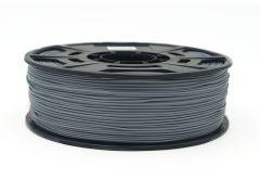 3D Drucker PP 1.75 mm Printer Filament Spule Trommel Patrone Silber