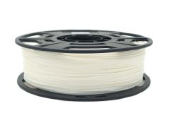 3D Drucker PP 1.75 mm Printer Filament Spule Trommel Patrone Weiß