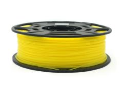 3D Drucker PP 1.75 mm Printer Filament Spule Trommel Patrone Gelb