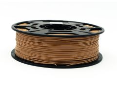 3D Drucker Wood 1.75 mm Printer Filament Spule Trommel Patrone Wood